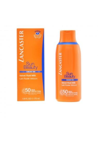 Sun Beauty lapte de corp protector SPF50 175 ml ENG-87977