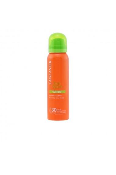 Sun Sport spray de plaja pentru fata SPF30 100 ml ENG-87979