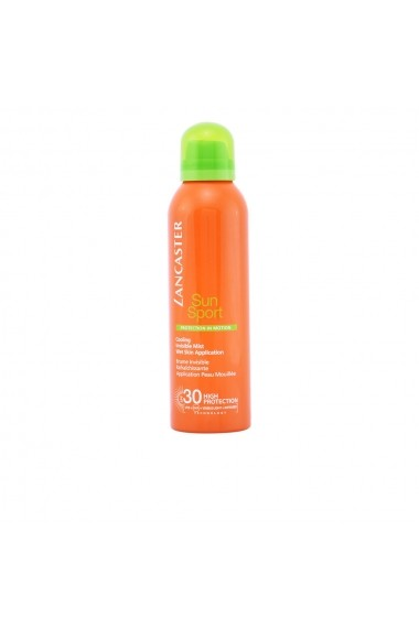 Sun Sport spray de plaja SPF30 200 ml ENG-87981