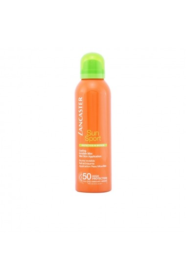 Sun Sport spray de plaja SPF50 200 ml ENG-87982
