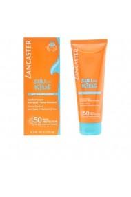 Sun Kids crema de plaja pentru copii SPF50 125 ml ENG-87984
