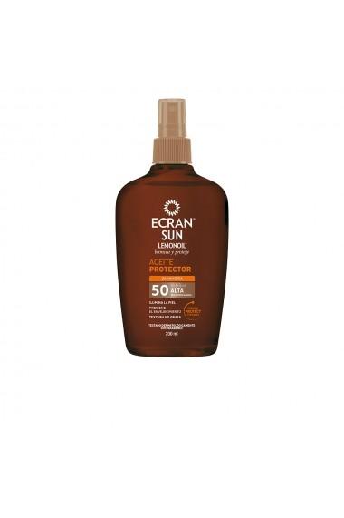 Ulei spray pentru plaja SPF50 200 ml ENG-88172