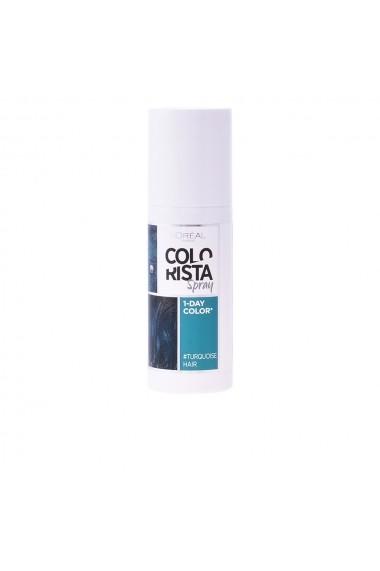 Spray nuantator #7-turquoise 75 ml ENG-88202