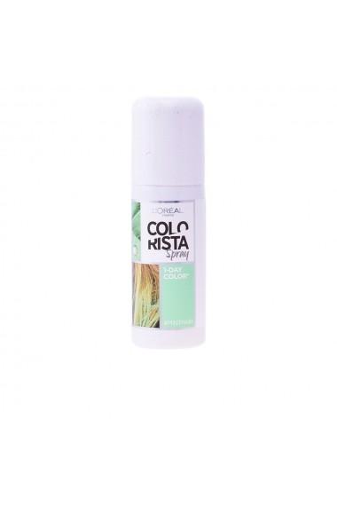 Spray nuantator #3-mint 75 ml ENG-88206