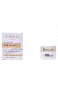 Age Perfect crema pentru conturul ochilor 15 ml ENG-88239
