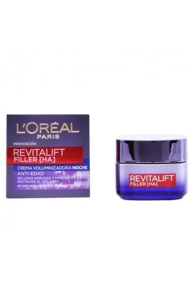 Revitalift Filler crema de noapte anti-rid 50 ml ENG-88244