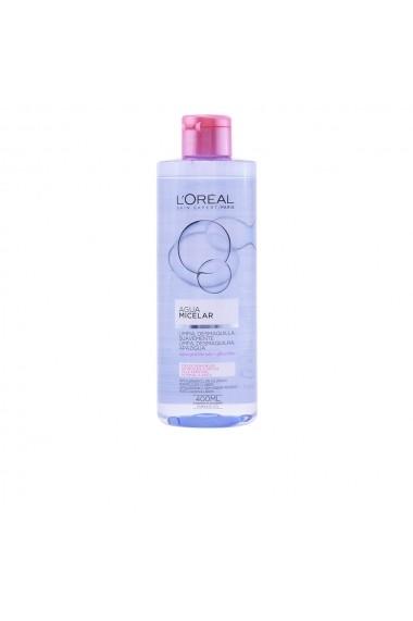 Agua Micelar Suave apa micelara pentru piele sensi ENG-88246