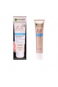 Skin Naturals BB Cream fond de ten pentru piele mi ENG-88250