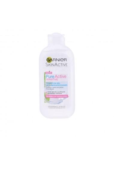 Pure Active lotiune tonica gel pentru piele sensib ENG-88254