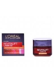 Revitalift Laser X3 crema de zi SPF20 50 ml ENG-88353