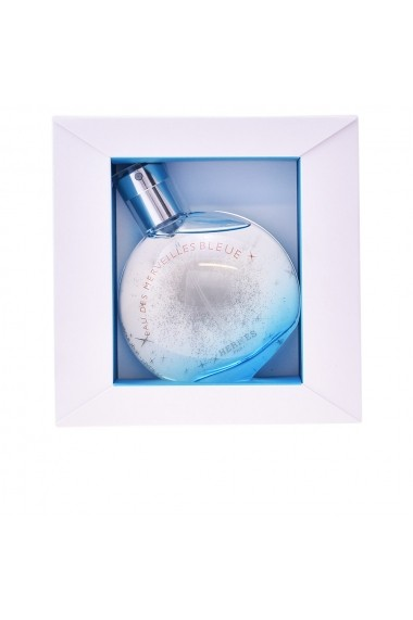 Eau Des Merbeilles Bleue apa de toaleta 50 ml ENG-88380
