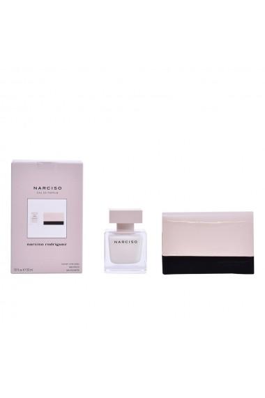 Set Narciso 2 produse ENG-88650