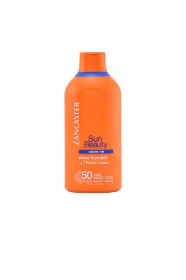 Sun Beauty lapte de corp protector SPF50 400 ml ENG-88679