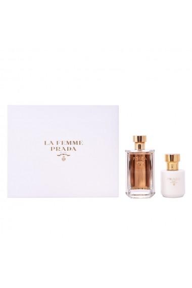 Set La Femme Prada 2 produse ENG-88731