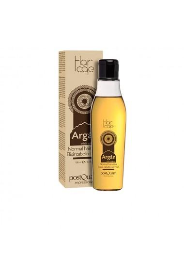 Argan Sublime Hair Care ulei de argan pentru par n ENG-89219