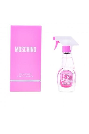 Fresh Couture Pink apa de toaleta 30 ml ENG-89335