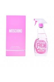 Fresh Couture Pink apa de toaleta 100 ml ENG-89338