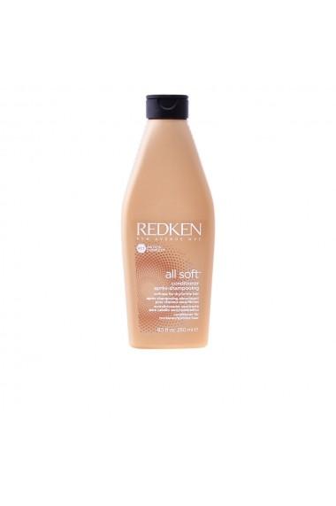 All Soft balsam de par 250 ml ENG-89370