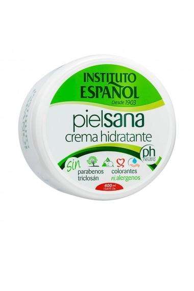 Crema hidratanta pentru corp Piel Sana 400 ml ENG-89398