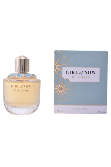 Girl Of Now apa de parfum 90 ml ENG-89645
