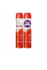 Set Extrem 72h cu deodorant spray 2 produse ENG-89782