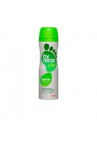 Byrelax Pies Forte deodorant spray pentru picioare ENG-89784