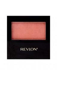 Fard de obraz pudra #14-tickled pink 5 g ENG-90056