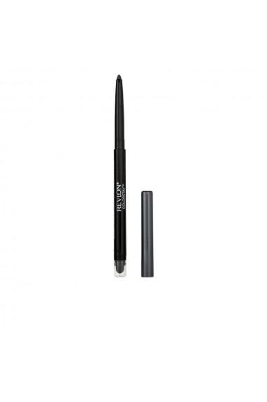 Colorstay creion dermatograf #204-charcoal 0,28 g ENG-90075