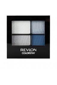 Colorstay 16-Hour fard de pleoape #528-passionate ENG-90085