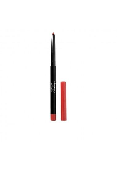 Colorstay creion de buze #20-red 0,28 g ENG-90142