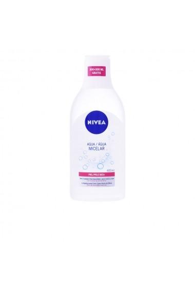 Apa micelara pentru piele uscata 400 ml ENG-90236