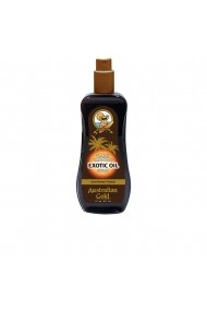 Ulei exotic spray 237 ml ENG-90241