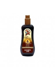 Spray gel bronzant de plaja SPF6 237 ml ENG-90244