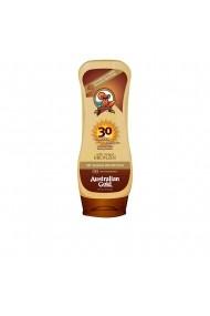 Lotiune bronzanta de plaja SPF30 237 ml ENG-90247