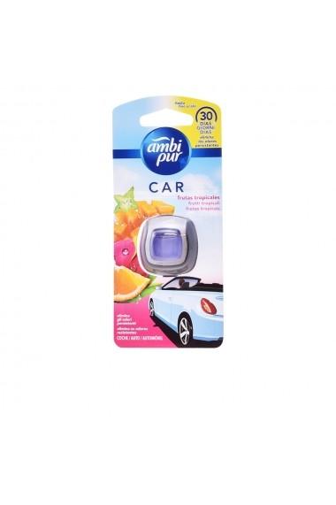 Odorizant de masina de unica folosinta #fruta tropical ENG-90271