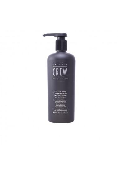 Shaving Skincare crema de barbierit hidratanta 450 ENG-90759