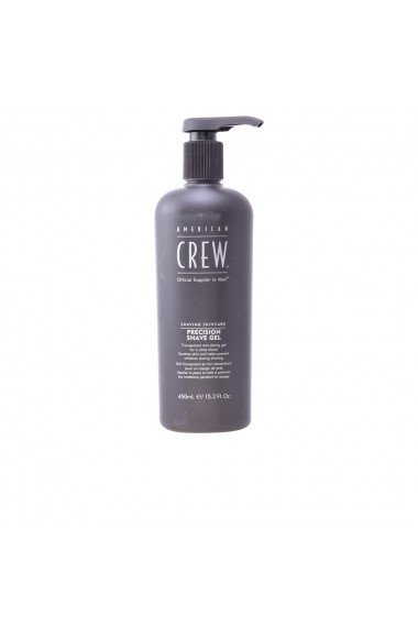 Shaving Skincare gel de barbierit 450 ml ENG-90761