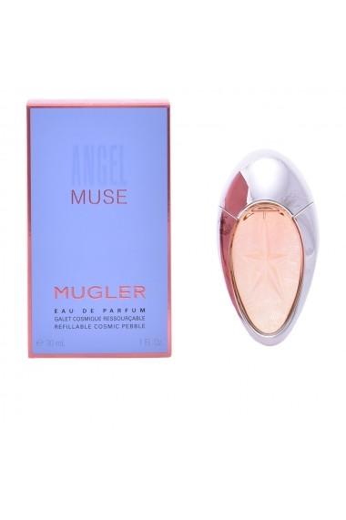 Angel Muse apa de parfum reutilizabil 30 ml ENG-90784