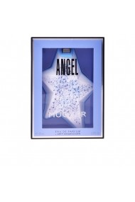 Angel Arty Collection apa de parfum reutilizabil 2 ENG-90786