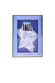 Angel Arty Collection apa de parfum reutilizabil 2 ENG-90786