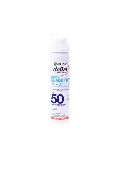Sensitive Advanced lotiune de plaja pentru fata SP ENG-90819