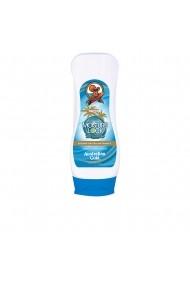 Crema hidratanta bronzanta 237 ml ENG-90910