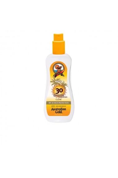 Spray gel protector pentru plaja SPF30 237 ml ENG-90913