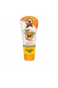 Premium Coverage lotiune de plaja SPF30 177 ml ENG-90914