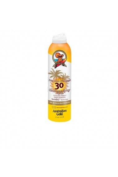 Premium Coverage spray de plaja SPF30 177 ml ENG-90915