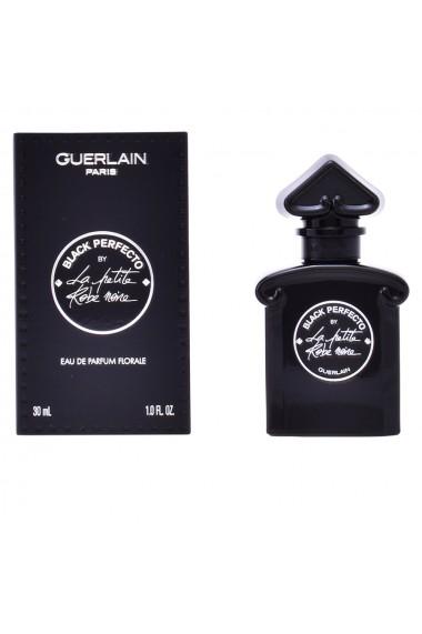 La Petite Robe Noire Black Perfecto apa de parfum ENG-90952