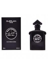 La Petite Robe Noire Black Perfecto apa de parfum ENG-90954