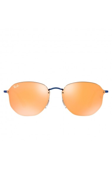 Ochelari de soare Ray-Ban RB3579N 90387J 58 mm ENG-91140