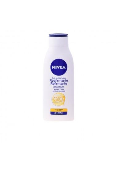 Lapte de corp pentru fermitate, 400 ml ENG-91244