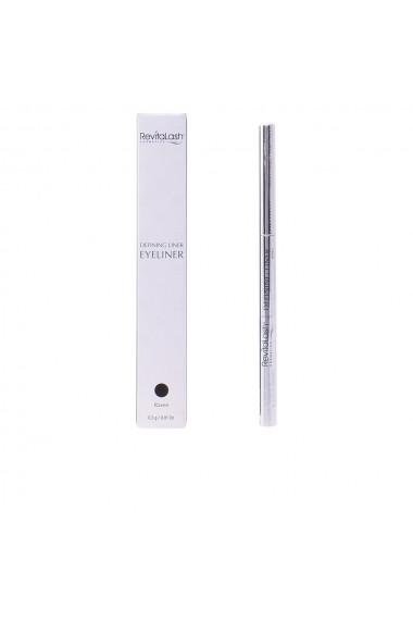 Defining Liner creion dermatograf #raven 0,3 g ENG-91267